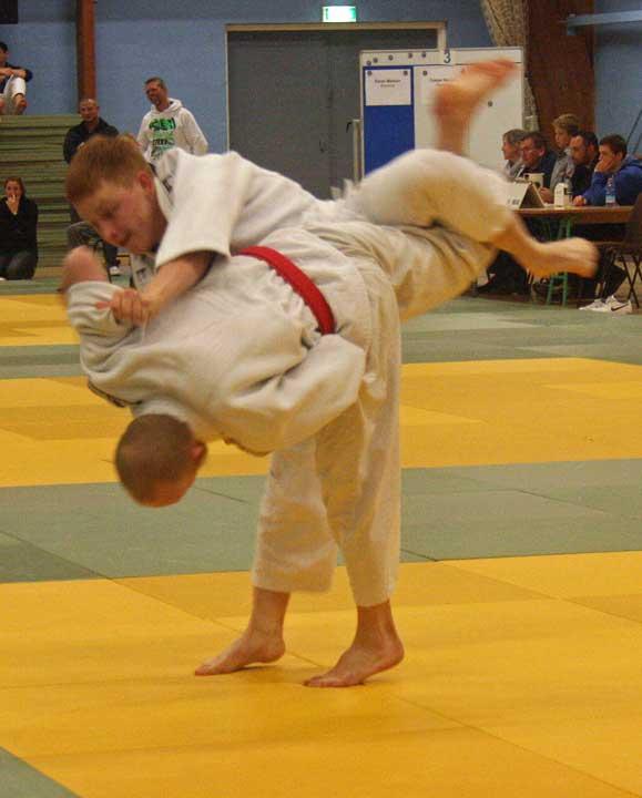 Judo--Edwin1