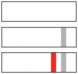 baeltefarver-a-6-8