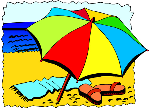 Happy-summer-clipart-free-clipart